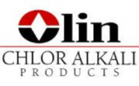Olin Chlor Alkali Corporate Office