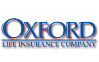 Oxford Life Insurance Corporate Office