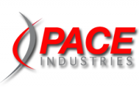 Pace Industries Corporate Office