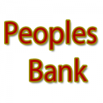 Peoples Bank Corporate Office