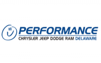 Performance Chrysler Jeep Corporate Office
