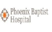 Phoenix Baptist Hospital Corporate Office