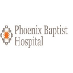 Phoenix Baptist Hospital Corporate Office