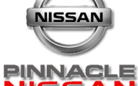 Pinnacle Nissan Corporate Office