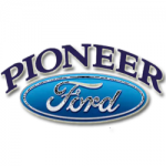 Pioneer Ford Corporate Office
