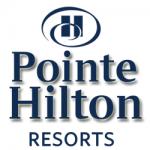 Pointe Hilton Corporate Office