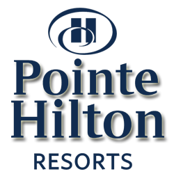 Pointe Hilton Corporate Office