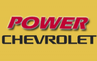 Power Chevrolet Corporate Office
