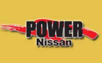 Power Nissan Corporate Office