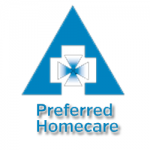 Preferred Homecare customer service, headquarter