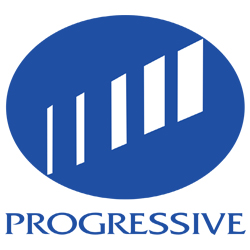 Progressive Corporate Office