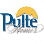Pulte Homes customer service, headquarter