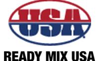 Ready Mix Usa Corporate Office