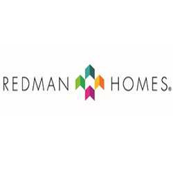 Redman Homes Corporate Office