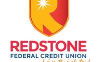 Redstone Federal Credit Union Corporate Office