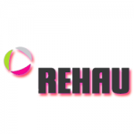 Rehau customer service, headquarter