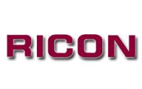 Ricon Corporate Office