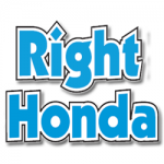 Right Honda customer service, headquarter