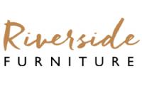 Riverside Furniture Corp Corporate Office