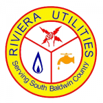 Riviera Utilities customer service, headquarter