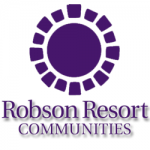 Contact Robson Communities customer service phone numbers