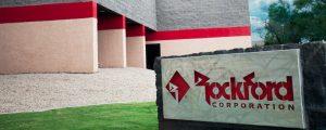 Rockford Fosgate Corporate Office