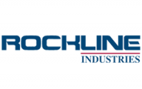 Rockline Industries Corporate Office