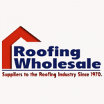 Roofing Wholesale Corporate Office