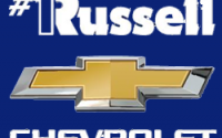 Russell Chevrolet Corporate Office