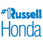 Russell Honda customer service, headquarter