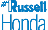 Russell Honda Corporate Office