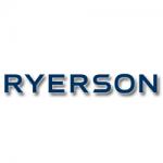 Ryerson customer service, headquarter