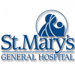 Saint Mary's Hospital customer service, headquarter