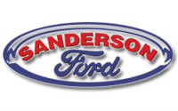 Sanderson Ford Corporate Office