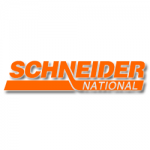 Contact Schneider National customer service phone numbers