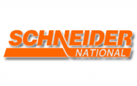 Schneider National Corporate Office