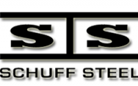 Schuff Steel Corporate Office