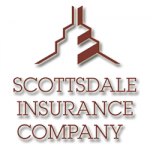 Scottsdale Insurance Company Corporate Office