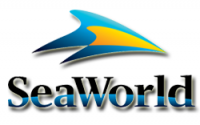 Sea World Corporate Office