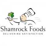 Contact Shamrock Foods customer service phone numbers