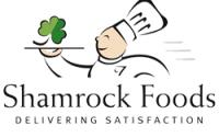 Shamrock Foods Corporate Office