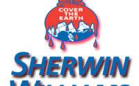 Sherwin-Williams Corporate Office