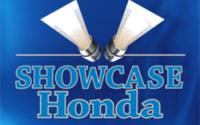 Showcase Honda Corporate Office