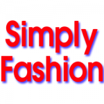 Simply Fashions Corporate Office