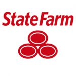 State Farm Corporate Office