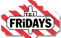 TGI Friday's Corporate Office