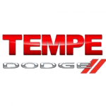 Tempe Dodge customer service, headquarter