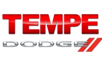 Tempe Dodge Corporate Office