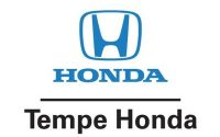 Tempe Honda Corporate Office