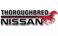 Thoroughbred Nissan Corporate Office